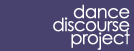dance discourse project
